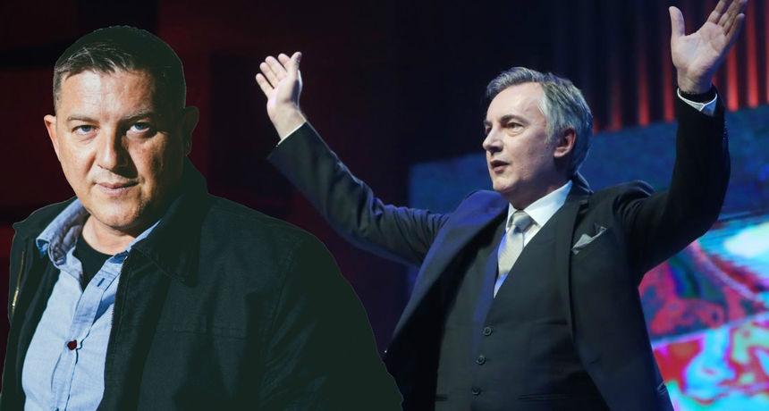 Analiza predsjedničkih izbora: Donosi li sukob na desnici novog vođu ili raspad HDZ-a?