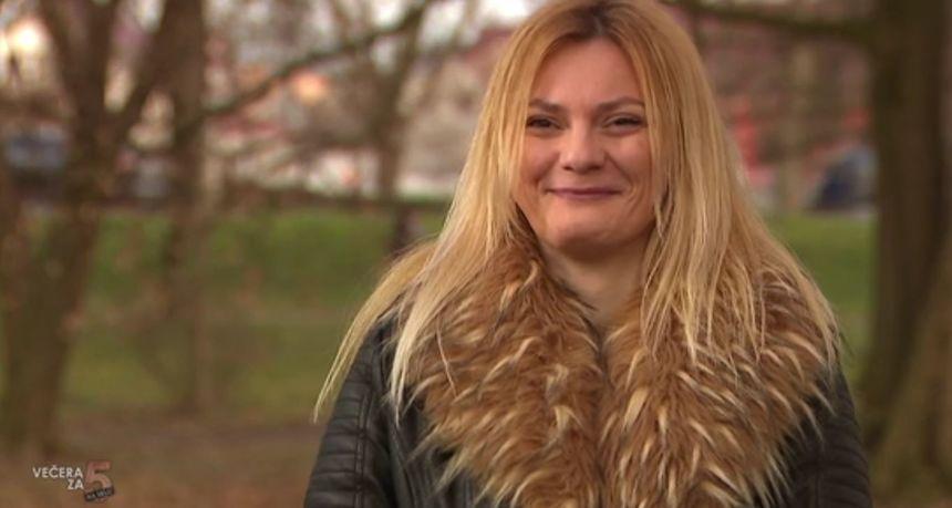 Ivona iz 'Večere za 5 na selu' za RTL.hr otkrila kako je bilo kod Kate na djevojačkoj, ali i što misli o tome da se prijavi u 'Ljubav je na selu'