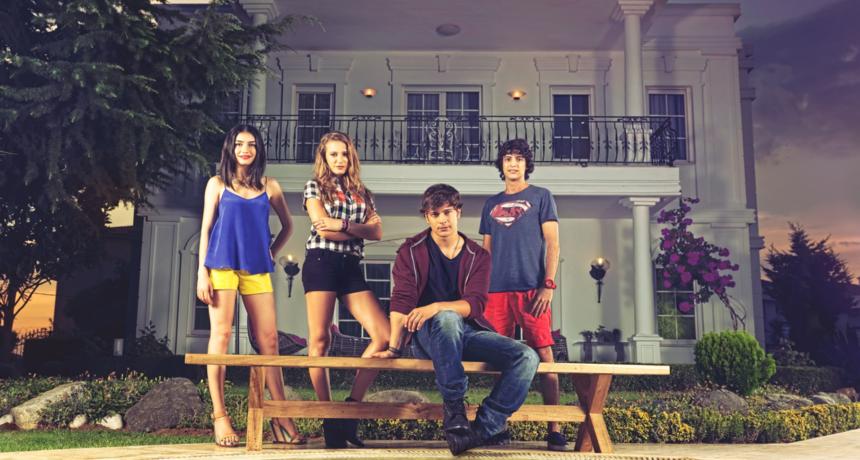 Životne priče koje nikoga neće ostaviti ravnodušnim – upoznajte likove nove turske melodrame 'Plima i oseka'