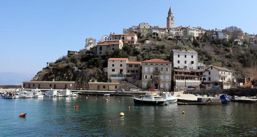 Slovenci navalili na kupovinu nekretnina u Hrvatskoj: Cijele obitelji doseljavaju, a presudna je jedna stvar