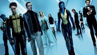 X-Men: Prva generacija - TV premijera