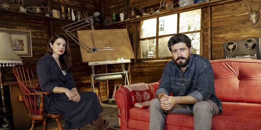 Počinje snimanje RTL-ove dramske serije 'Pogrešan čovjek'!