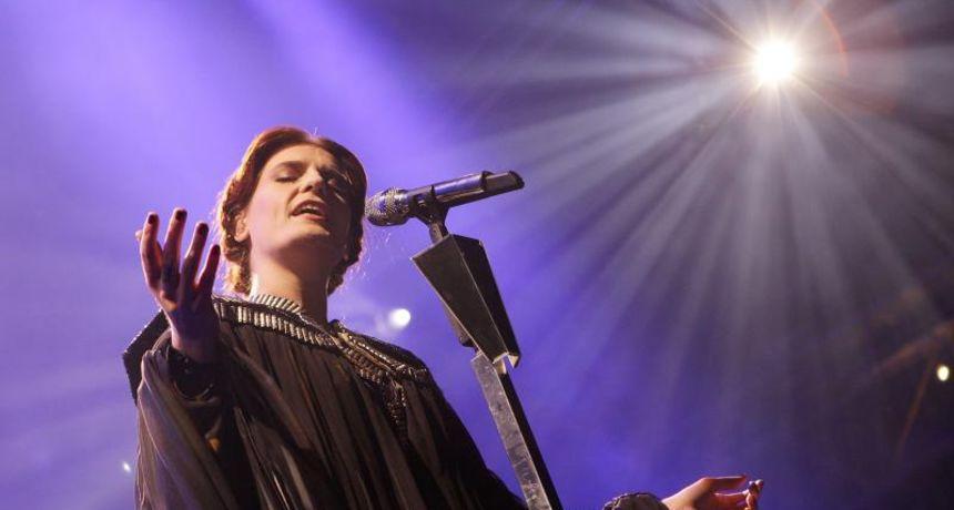 """Veliki Gatsby"" postaje mjuzikl na Broadwayu, glazbu piše Florence Welch"