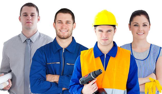 radnici copy