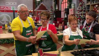 natjecatelji kuhaju po Pažaninovu receptu (thumbnail)
