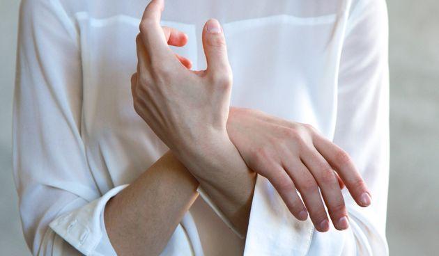 Stres čini loše i psihi i tijelu te je vrlo važno naučiti se nositi s njime i opustiti u bilo kojem trenutku.