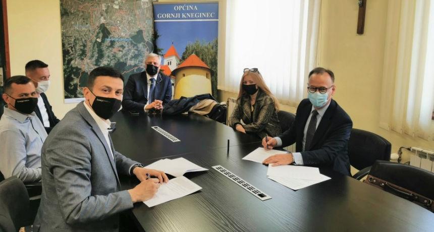 ARGETA Ugovor s Atlanticom grupom danas potpisan, vrijedan je 50 milijuna eura