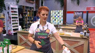 Josip+i+Danijela+se+posvađali+usred+kuhanja+(thumbnail)