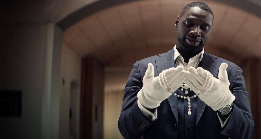 Netflix, 'Lupin' i EU pravila pokreću TV revoluciju