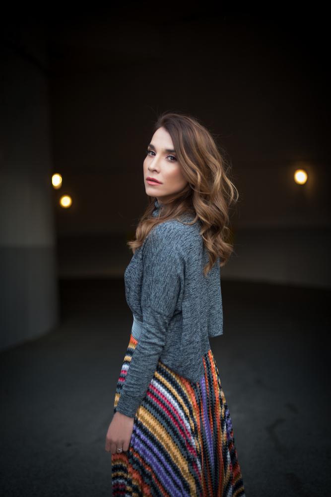 Marijana Batinić voditeljica je nove sezone Big Brothera!
