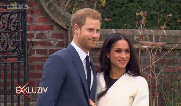 Uzbuna+na+britanskom+dvoru:+Zašto+su+Harry+i+Meghan+lupili+posljednji+šamar+kraljevskoj+obitelji+(thumbnail)