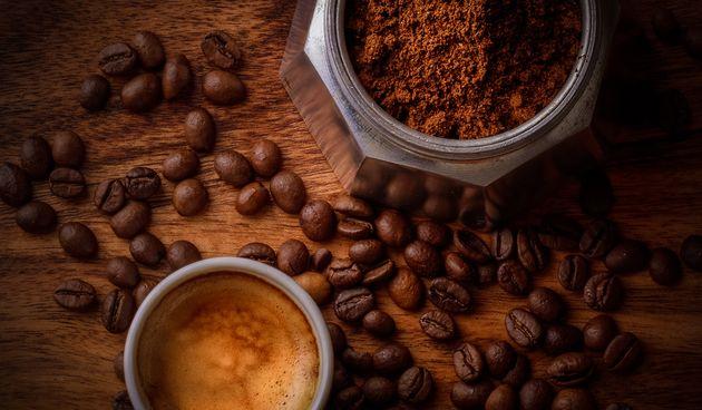 Svakim danom otkrivaju se nove dobrobiti kave