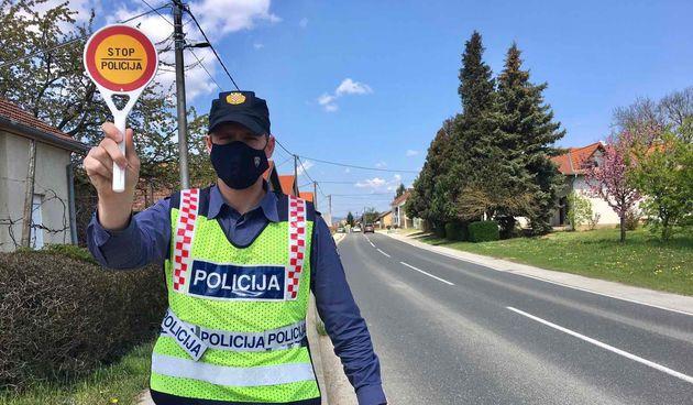 policijaa