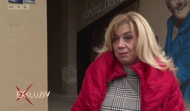 Ekskluzivno:+Snježana+Dujmić+i+Neno+Ninčević+prvi+put+pustili+neobjavljene+pjesme+Rajka+Dujmića+(thumbnail)