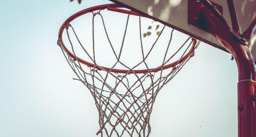 Košarkaški klub Varteks organizira besplatnu školu košarke za osnovnoškolce, evo detalja
