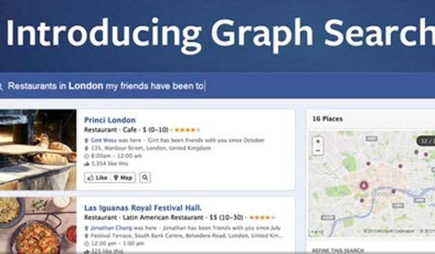 graphsearch495