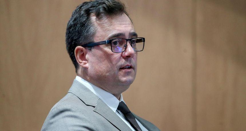 Vanđelić otkrio svoju imovinsku karticu: Okvirna procjena vrijednosti je nešto viša od 19 milijuna kn