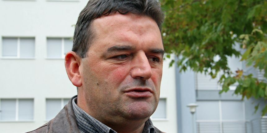 Šef splitskog doma u kojem je umrlo 18 štićenika: 'Zašto bih ja bio odgovoran? Umrlo je par staraca'