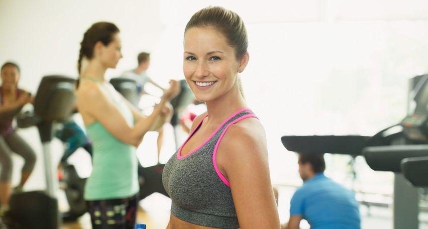 Fizioterapeut Dren Mlinarec: Bruto i neto vrijeme vježbanja jednostavnih i kompliciranih ljudi