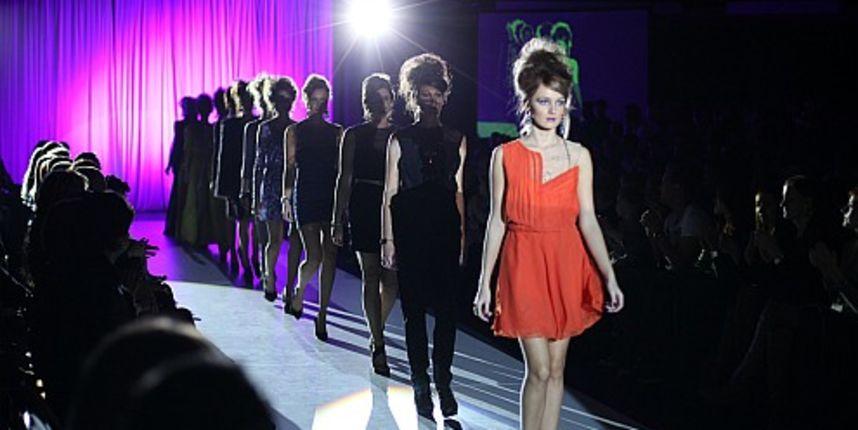 Predstavljena druga kolekcija osječkog modnog brenda Lukabu