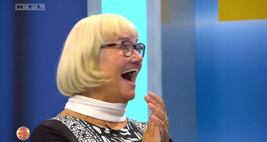 Gospođa+Vesna+odnijela+nagradu+od+17+tisuća+kuna!+(thumbnail)
