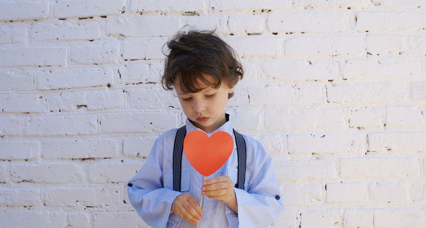 Djeca ne govore da su anksiozna, ali pokazuju to na mnoge načine. Prepoznajte ih na vrijeme