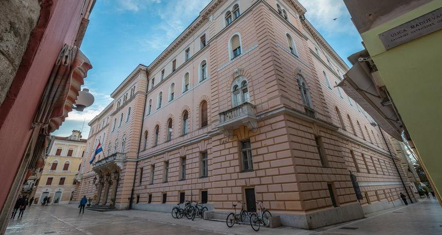 Zlouporaba položaja i ovlasti: Dvije zaposlenice Županijskog suda prijavljene USKOKU