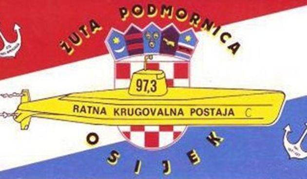 zuta_podmornica_osijek_1