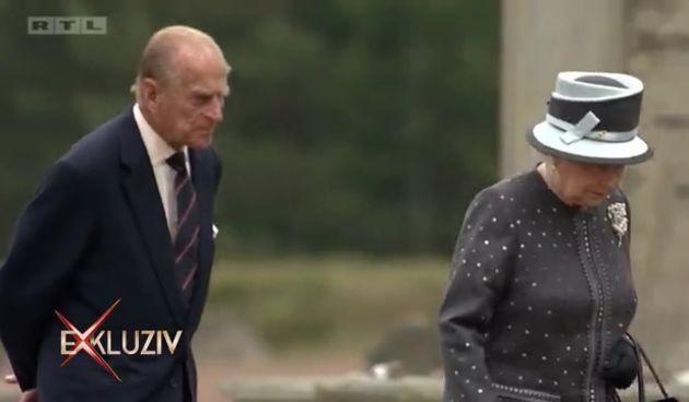 Vragolasti+princ+Philip:+Kako+se+riješio+titule+neotesanca+i+zbog+čega+mu+je+Diana+bila+omiljena+snaha?+(thumbnail)