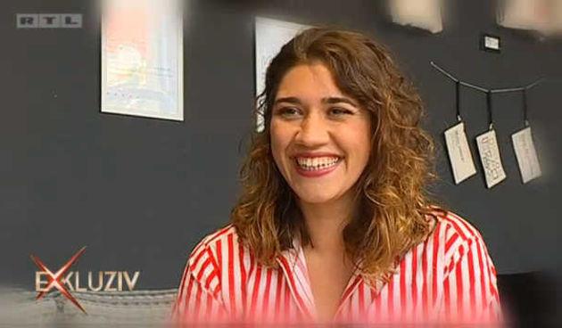 Iz Perua došla u Hrvatsku i pokrenula biznis: 'Hrvati piju toliko kave, a nisu imali to... (thumbnail)