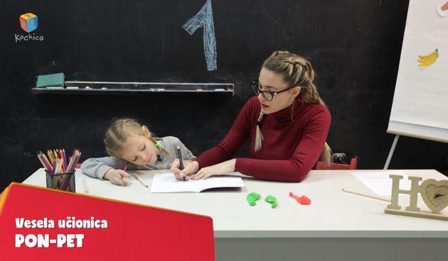 Vesela+učionica,+od+ponedjeljka+do+petka+ujutro+na+Kockici+(thumbnail)