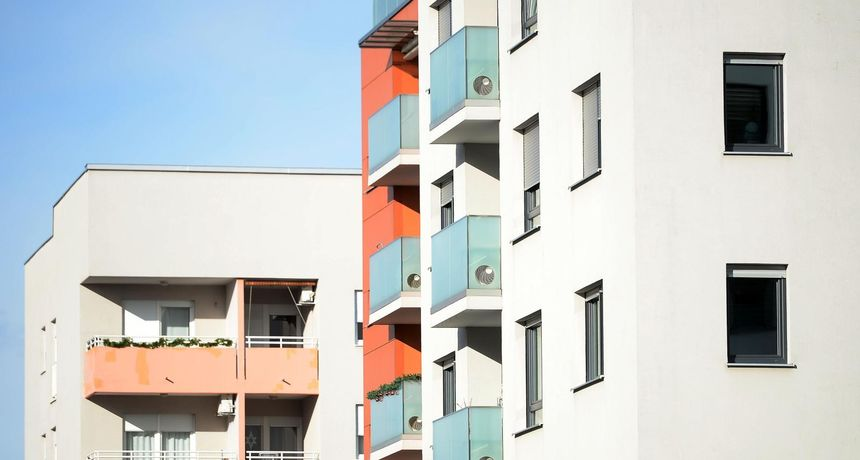 Izgrađeno 8 posto POS stanova, Grad još provjerava listu zainteresiranih iz 2016.
