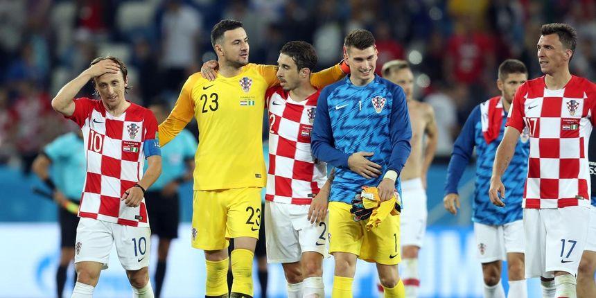 Livaković: Hrvatska ima bolji vezni red od Engleske