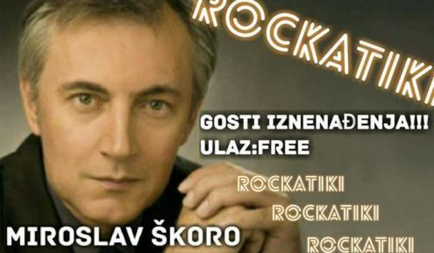 skoro-rockaticki