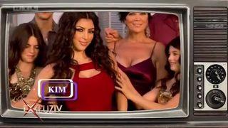 Kraj+ere+Kardashiana:+Koliko+se+svijet+promijenio+nakon+njih?+(thumbnail)