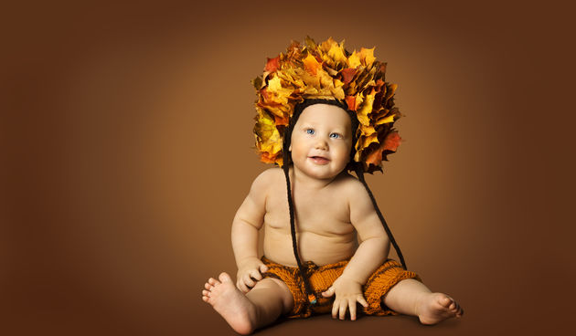 Bebe rođene u rujnu u nekoliko su stvari u prednosti pred vršnjacima rođenima u ostalim mjesecima.