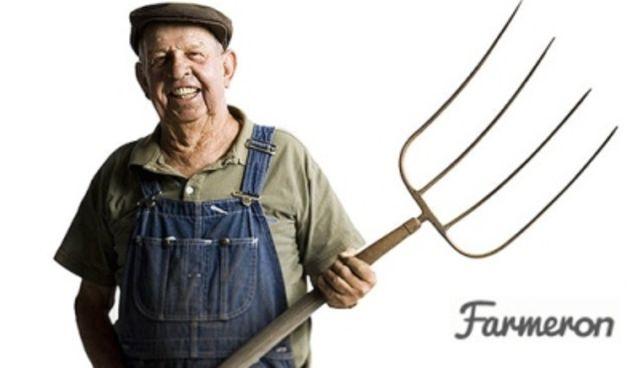 Farmeron400