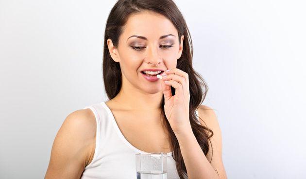 Oprezno s dodacima prehrani: Visoke razine vitamina B12 mogu biti smrtonosne