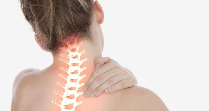Fizioterapeut Dren Mlinarec: Ozljede kralježnice ne događaju se u trenutku već imaju vremensku dimenziju