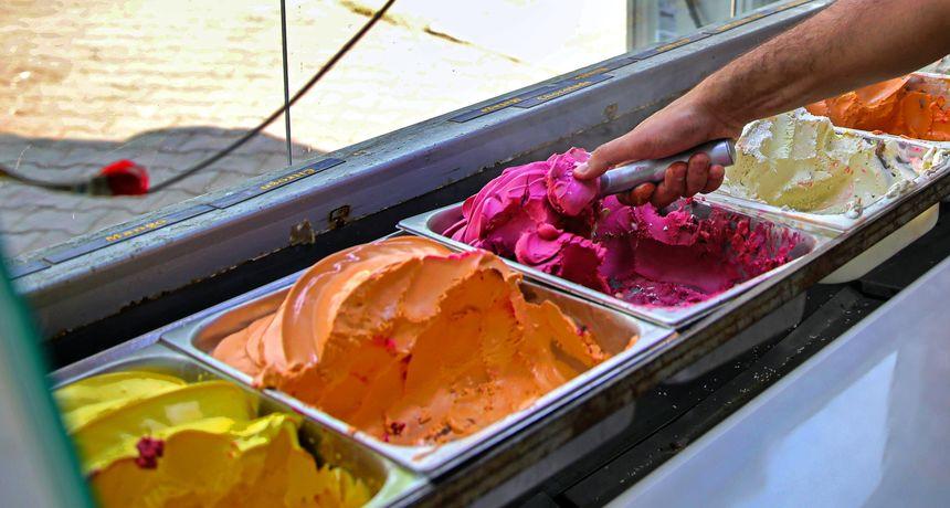 Zbog pojave etilen oksida opozvana još tri sladoleda