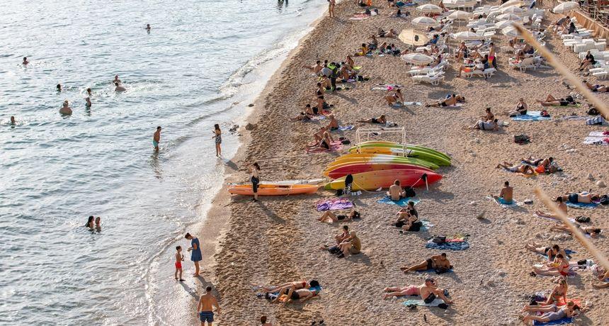 Veliko priznanje! Hrvatska u New Yorku među najtraženijim turističkim destinacijama