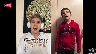 GLASNO! Suvremena škola pjevanja- Moja domovina (thumbnail)
