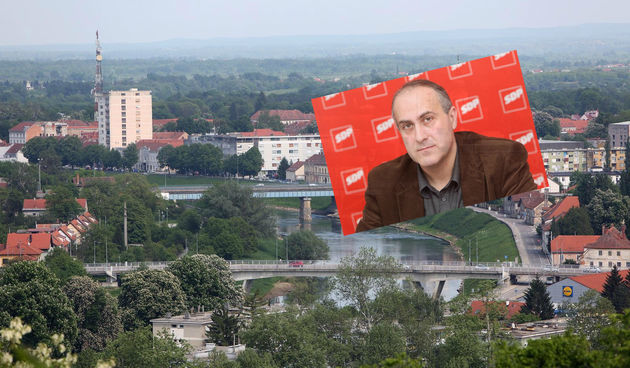 Žarko Latković