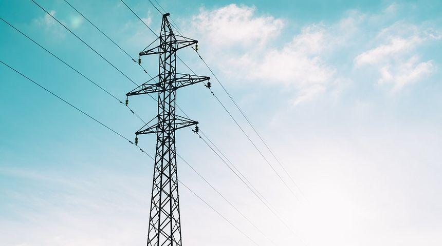 JAVLJA ELEKTRA ČAKOVEC U utorak neće biti struje u Štefancu - evo u kojoj ulici