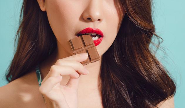 Otkrijte unosite li previše šećera i zaustavite ozbiljne posljedice za zdravlje