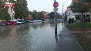 poplava (thumbnail)