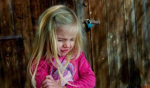 5 razloga zašto su današnja djeca nepristojna bez obzira na odgoj