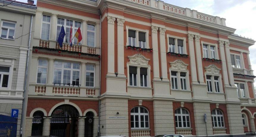 Karlovačka županija uskoro će dobiti novog pročelnika Ureda župana - u igri je nekoliko imena, no službeno postupak još uvijek traje