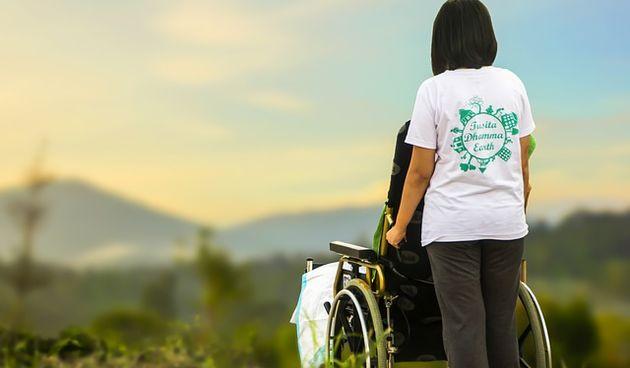 Vrijedan projekt dugoreške udruge pomaže Europski socijalni fond: Osobne asistente dobit će 11 osoba s teškim invaliditetom