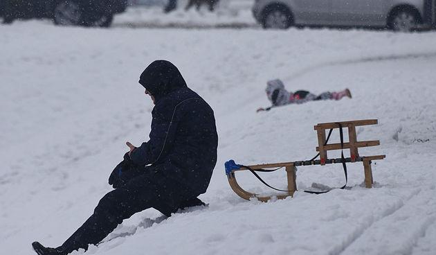 snijeg(1)